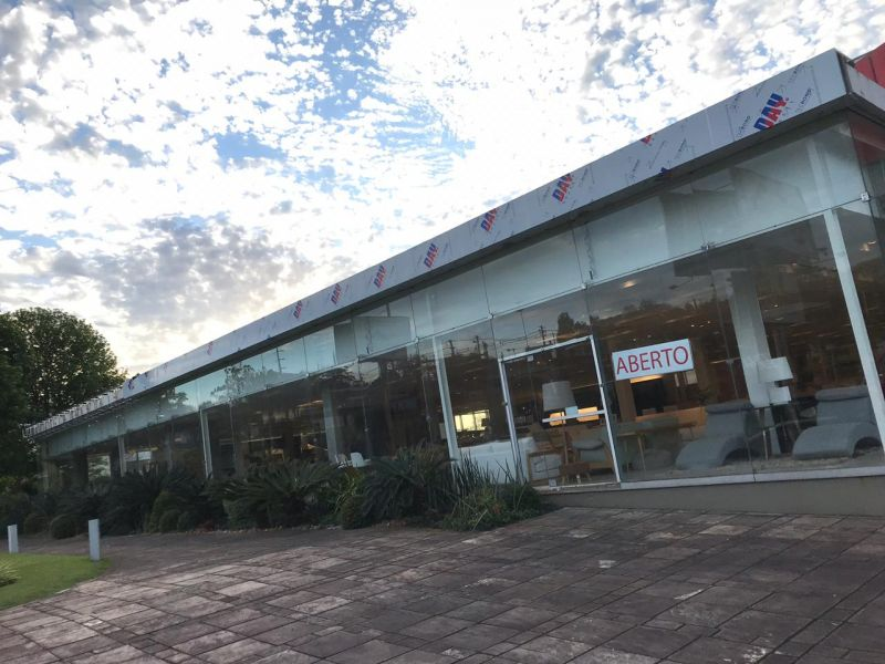 Uultis Store